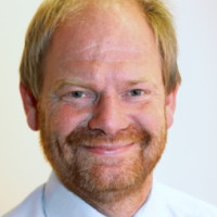 Prof. Dr. med. Egbert Herting