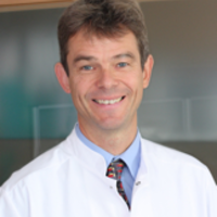 Prof. Dr. med. Stephan Hollerbach