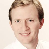 Dr. med. Felix von Spiegel