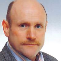 Dr. med. Holger Bull
