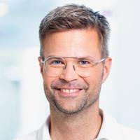 Dr. med. Sebastian Stenske