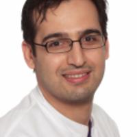 Priv.- Doz. Dr. med. Diyar Saeed