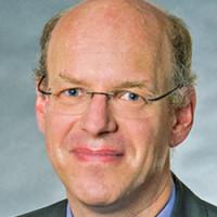 Prof. Dr. med. Oliver Gross