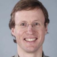 Priv.- Doz. Dr. med. Janbernd Kirschner