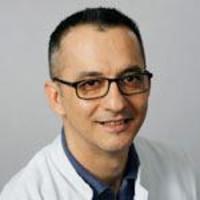 Dr. med. Ömer Senbaklavaci