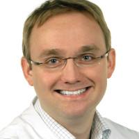 Dr. med. Gregor Kerckhoff