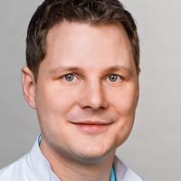 Prof. Dr. Dr. med. Kilian Eyerich