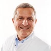 Prof. Dr. med. Thomas Ochsenkühn