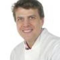 Priv.- Doz. Dr. Dr. med. Gerhard-Paul Diller