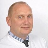 Prof. Dr. med. Klaus Schlottmann