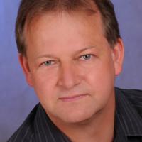 Prof. Dr. med. Dirk Reinhardt