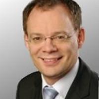 Prof. Dr. med. Robert Grützmann