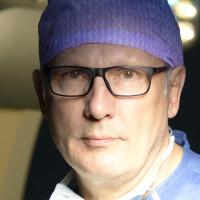 Prof. Dr. med. Jürg Schmidli