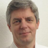 Dr. med. Martin Röpke