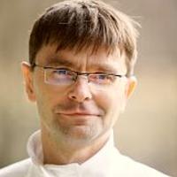 Dr. med. Sven Hethey, MHBA