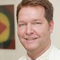 Prof. Dr. med. Philip Hardt