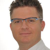 Dr. med. dent. Nikolaos Daratsianos