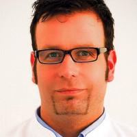 Priv.- Doz. Dr. Dr. med. Marco Stein, MHBA