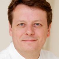 Dr. med. Gereon Schiffer