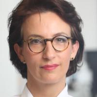 Dr. med. Beate Herbig
