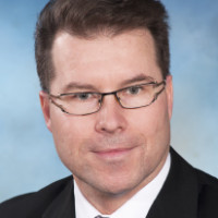 Prof. Dr. med. Bernd Hohenstein