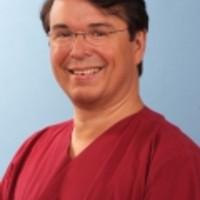 Dr. med. Klaus Hoffmann