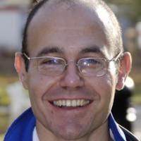 Priv.- Doz. Dr. med. Pablo Hernáiz Driever