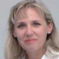 Prof. Dr. med. Christine Mauz-Körholz