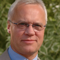 Prof. Dr. med. Hans Helge Bartsch