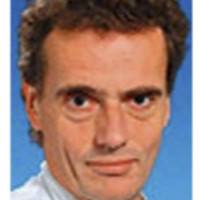 Prof. Dr. med. Lothar Faber