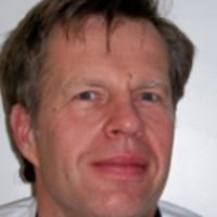 Dr. med. Olaf Ebeling