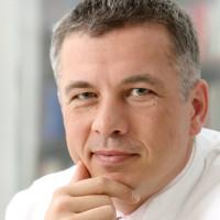 Prof. Dr. med. Marcus Maurer
