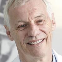 Dr. med. Christoph Lampert