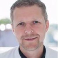 Dr. med. Christian Niedworok