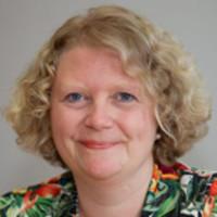 Prof. Dr. med. Angelika Eggert