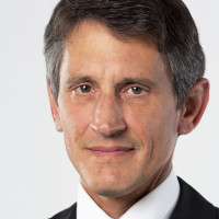 Prof. Dr. med. Andreas Günthert