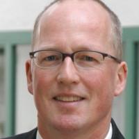 Dr. med. Stefan Middeldorf