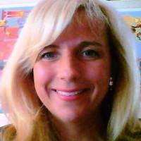 Dr. med. Livia Küffner