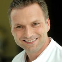 Dr. med. Ralf Krych