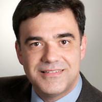 Prof. Dr. med. Horia Sirbu