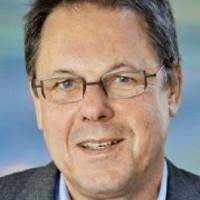 Prof. Dr. med. Joachim Freihorst