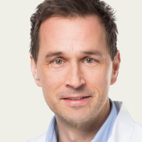 PD Dr méd. Markus Knupp