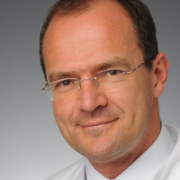Prof. Dr. med. Roland Goldbrunner