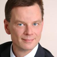 Dr. med. Matthias Schröder