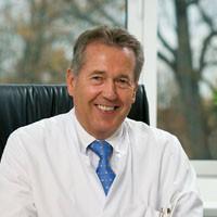 Prof. Dr. med. Dirk Kaiser
