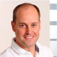 Dr. med. Jens M. Hecker, MBA