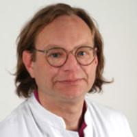 Prof. Dr. med. Christoph Kampmann