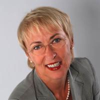 Prof. Dr. med. Anita Riecher-Rössler