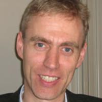 Dr. med. Christian Fricke-Neef
