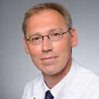 Priv.- Doz. Dr. med. Stefan Krämer